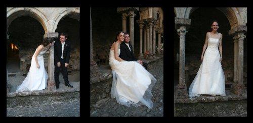 Photographe mariage - Form'AVI  - Photographie - photo 26