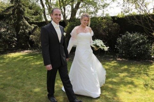 Photographe mariage - Form'AVI  - Photographie - photo 4