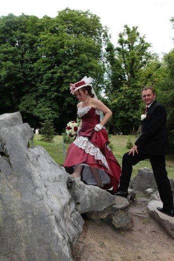 Photographe mariage - Form'AVI  - Photographie - photo 16