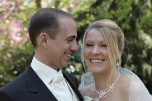 Photographe mariage - Form'AVI  - Photographie - photo 2