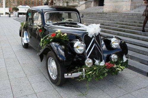 Photographe mariage - Form'AVI  - Photographie - photo 18