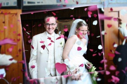 Photographe mariage - Form'AVI  - Photographie - photo 22