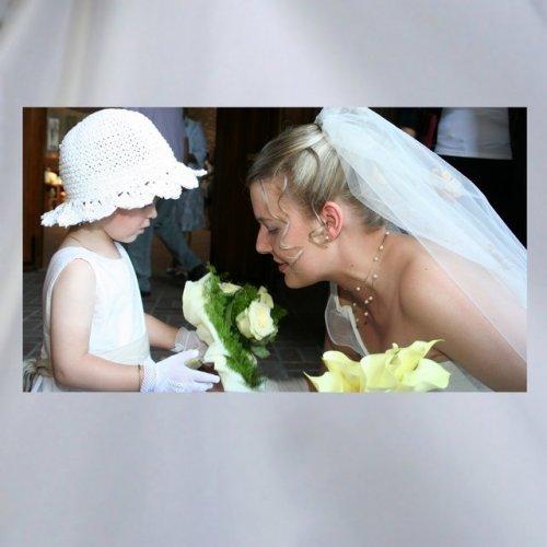 Photographe mariage - Form'AVI  - Photographie - photo 19