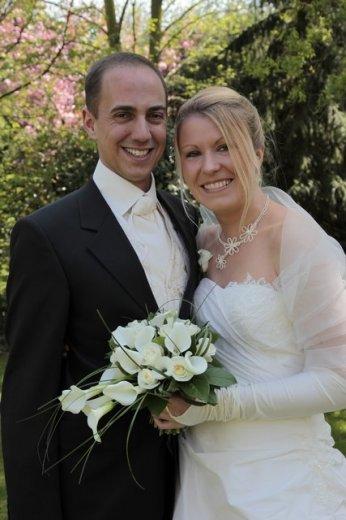 Photographe mariage - Form'AVI  - Photographie - photo 3