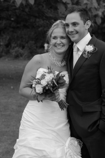Photographe mariage - Form'AVI  - Photographie - photo 8