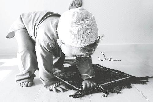 Photographe - Noore Photography - photo 57