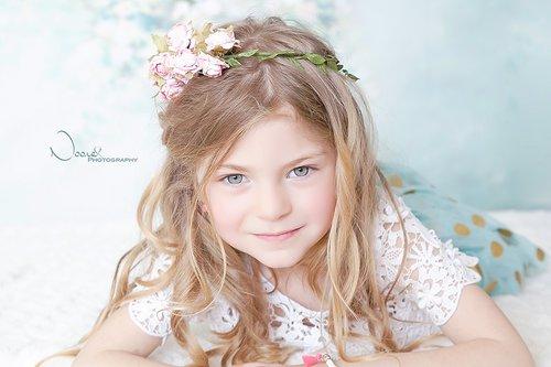 Photographe - Noore Photography - photo 72