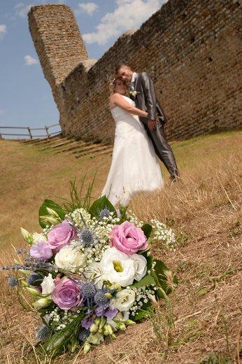 Photographe mariage - Sica Photographe - photo 9