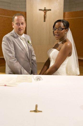 Photographe mariage - Jean-Marie BAYLE photographe - photo 49