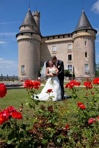 Photographe mariage - Jean-Marie BAYLE photographe - photo 26