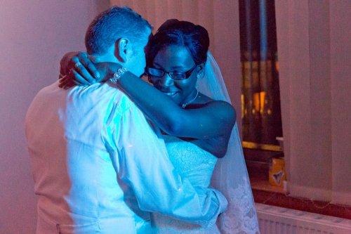 Photographe mariage - Jean-Marie BAYLE photographe - photo 53