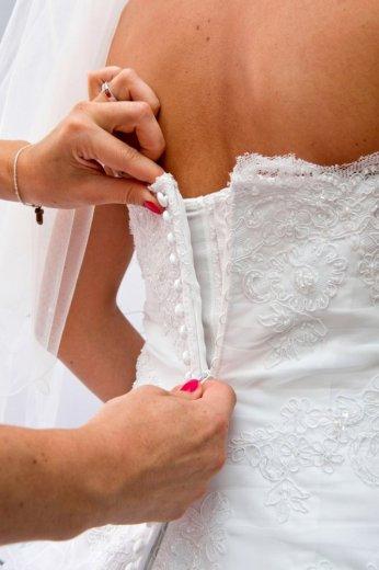Photographe mariage - Jean-Marie BAYLE photographe - photo 35