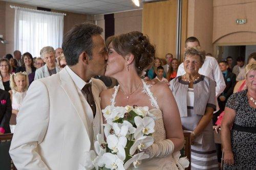 Photographe mariage - Jean-Marie BAYLE photographe - photo 65