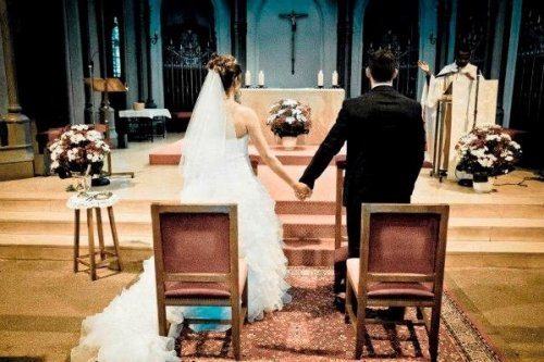 Photographe mariage - Jean-Marie BAYLE photographe - photo 39