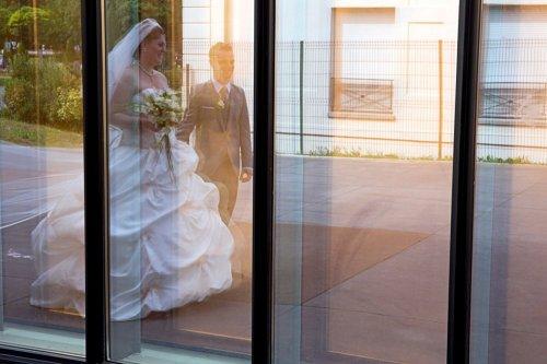 Photographe mariage - Jean-Marie BAYLE photographe - photo 11