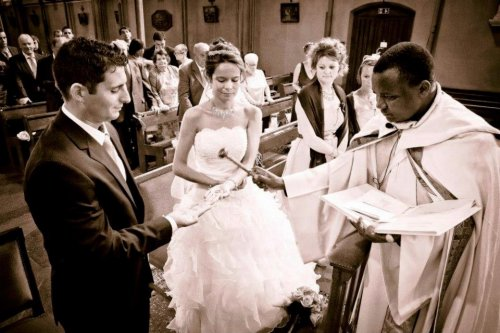 Photographe mariage - Jean-Marie BAYLE photographe - photo 38