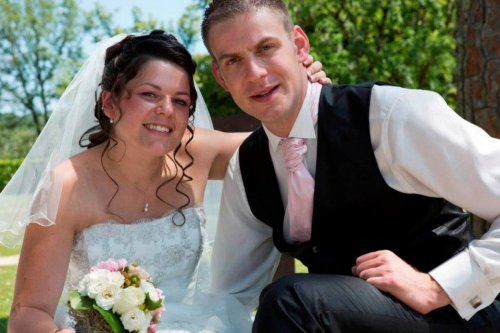 Photographe mariage - Jean-Marie BAYLE photographe - photo 25