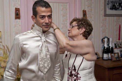 Photographe mariage - Jean-Marie BAYLE photographe - photo 73