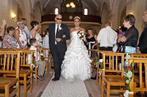 Photographe mariage - Jean-Marie BAYLE photographe - photo 81