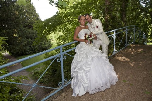 Photographe mariage - Jean-Marie BAYLE photographe - photo 86