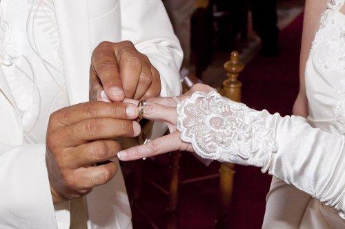 Photographe mariage - Jean-Marie BAYLE photographe - photo 66