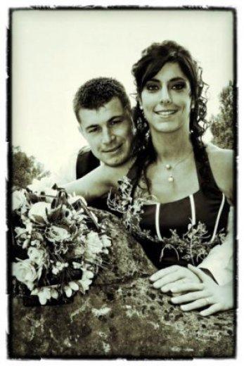 Photographe mariage - Jean-Marie BAYLE photographe - photo 72