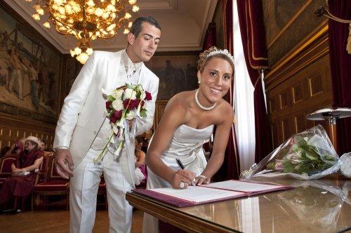 Photographe mariage - Jean-Marie BAYLE photographe - photo 77