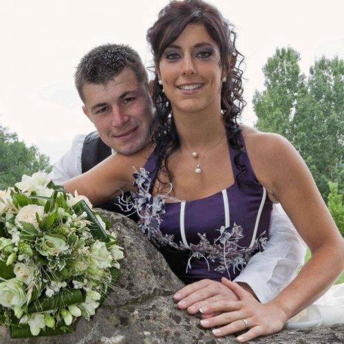 Photographe mariage - Jean-Marie BAYLE photographe - photo 71