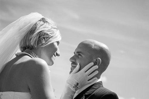 Photographe mariage - Laura.B photographe - photo 1