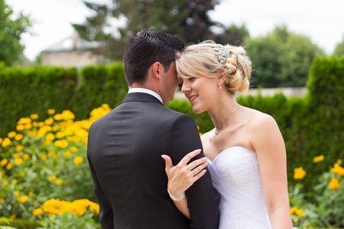 Photographe mariage - Laura.B photographe - photo 6