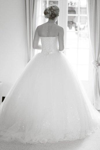 Photographe mariage - Laura.B photographe - photo 5