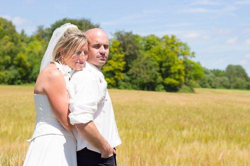 Photographe mariage - Laura.B photographe - photo 3