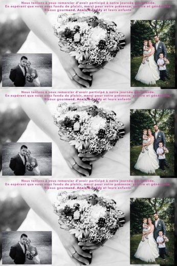 Photographe mariage - photoben.fr - photo 18