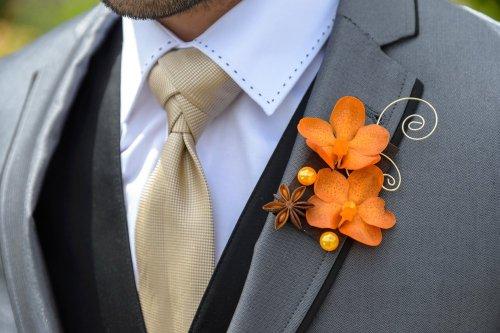 Photographe mariage - STEVE ROUX Photographe - photo 50