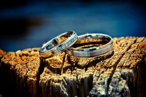 Photographe mariage - STEVE ROUX Photographe - photo 139