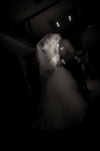 Photographe mariage - STEVE ROUX Photographe - photo 137