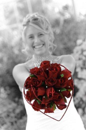 Photographe mariage - STEVE ROUX Photographe - photo 110