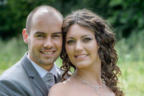 Photographe mariage - STEVE ROUX Photographe - photo 146