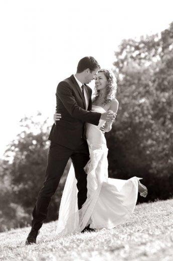 Photographe mariage - STEVE ROUX Photographe - photo 11