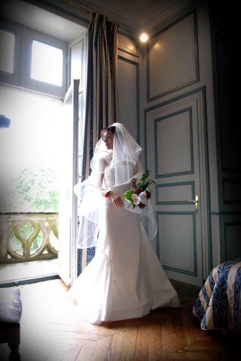 Photographe mariage - STEVE ROUX Photographe - photo 18