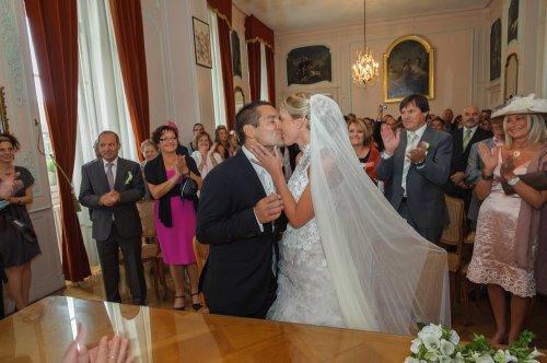 Photographe mariage - STEVE ROUX Photographe - photo 56