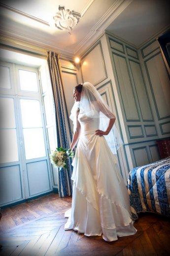 Photographe mariage - STEVE ROUX Photographe - photo 34
