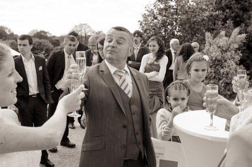 Photographe mariage - STEVE ROUX Photographe - photo 128