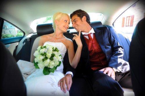 Photographe mariage - STEVE ROUX Photographe - photo 68