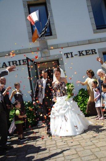 Photographe mariage - STEVE ROUX Photographe - photo 64