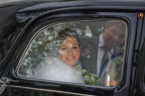 Photographe mariage - STEVE ROUX Photographe - photo 94