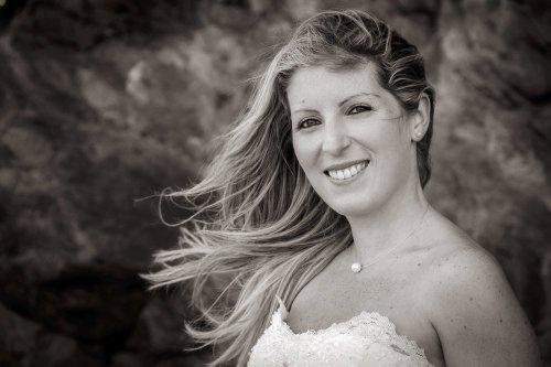 Photographe mariage - STEVE ROUX Photographe - photo 156