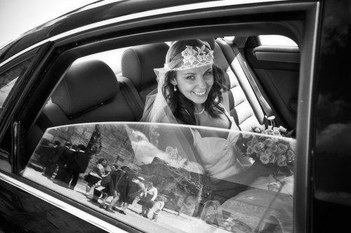 Photographe mariage - STEVE ROUX Photographe - photo 47