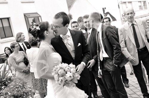 Photographe mariage - STEVE ROUX Photographe - photo 49