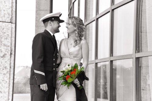 Photographe mariage - STEVE ROUX Photographe - photo 66